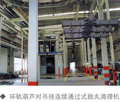 点击查看详细信息<br>标题:Ring rail the gourd hanging continuous through Abrator 阅读次数:2335