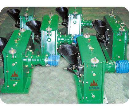 点击查看详细信息<br>标题:The DX630 Xuanbi efficient blast wheel 阅读次数:2094