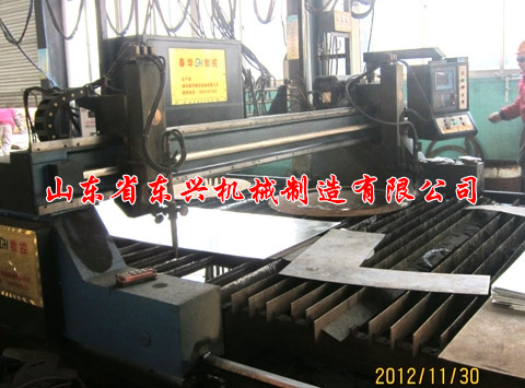 点击查看详细信息<br>标题:Production equipment 阅读次数:1719