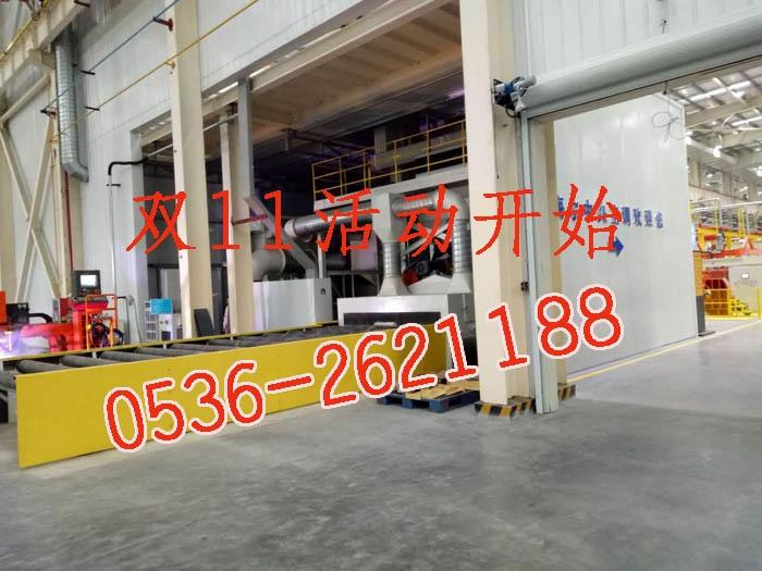 点击查看详细信息<br>标题:钢板雷火竞技生产厂家 阅读次数:1417
